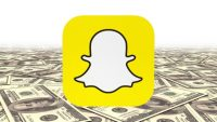 Snapchat is pushing for shorter ads between Stories, within Live Stories