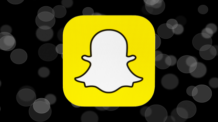 Snapchat's Local Stories shift could help it fend off Instagram's Live Stories clone