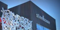 SteelHouse Creates Ad Builder To Reinvent Digital Advertising