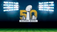 Super Bowl 50 follow-up: Campaign results from Hyundai, Apartments.com & Turbo Tax