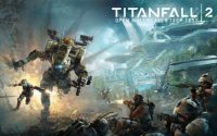 'Titanfall 2' multiplayer will be tweaked after fan feedback