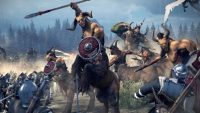 Total War Warhammer Gets New DLC – New Lords, Quests, Units, and Even Some Free Stuff