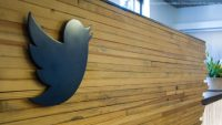 Twitter adds a button for people to direct message businesses from their sites