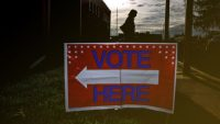 Unpacking The Moral Logic Of Third-Party Voting