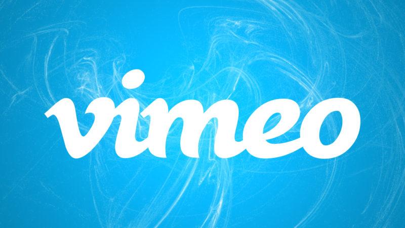 vimeo-logo-1920