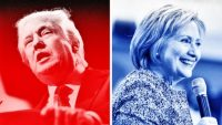 Where Clinton And Trump Stand On Cybersecurity And Privacy