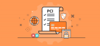 Why Is PCI Compliance Important for Every Merchant?
