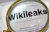 WikiLeaks Source Chelsea Manning Starts Hunger Strike