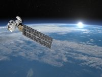 "Will these Chinese satellites provide ""hack-proof"" data security?"