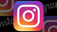 Instagram adds the ability to hide offensive & inappropriate comments