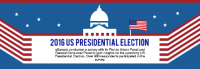 2016 Presidential Election [Infographic]