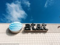 AT&T Pulls Plug On Pay-For-Privacy Pricing
