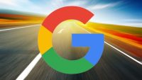Accelerated Mobile Pages (AMP) bust into Google search results