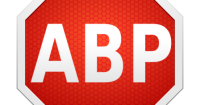 Adblock Plus Debuts Ad-Tech Platform