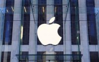 Apple, Google Named Top Global Brands (Again)