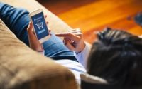 Deloitte Finds Response To Retail Ads Plummets