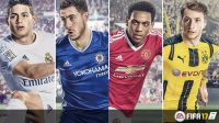 FIFA 17 Full Game Now Available to EA / Origin Access Owners Ahead of The Game's Release – Play the Full Game Right Now