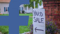 Facebook's Craigslist-style Marketplace isn't open to brands, Page owners