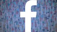 Facebook's advertiser count surpasses 4 million brands, with 20% buying video ads