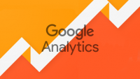 Google Analytics desktop UI gets a refresh with navigation updates & customization tab