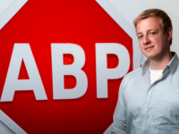 Google And AppNexus Say They're Not Involved With Adblock Plus' Plans To Sell Ads