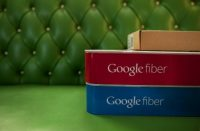 Google Defends Louisville Law That Could Boost Fiber Rollout