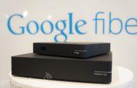 Google Fiber TV finally gets an interface overhaul