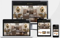 Google Search Drives 48% Of All Referrals To Luxury Brand Sites, Study Finds
