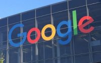 Google To Regain MRC Accreditation For DoubleClick For Publishers Mobile Impressions