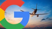 Google Trips: Google's first potentially breakthrough travel tool