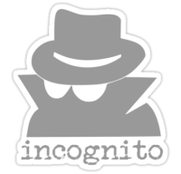Google Turns On Incognito Mode In iOS Search App