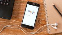 Google updates Universal App Campaign targeting, touts 3 billion app installs from ads