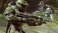 How Halo Aims To Grow Beyond Its Gaming Roots