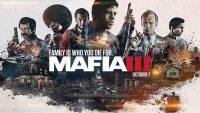 Mafia 3 PC Patch 1.01 is Live – Framerate Unlocking and More