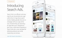 Many Brits Don't ID Search Ads; It's Not Necessarily A Bad Thing