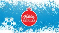NRF's 2016 holiday retail season forecast: 3.6% increase & strong chance of non-store growth
