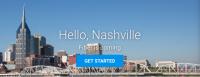 Nashville Lawmakers Pave Way For Google Fiber
