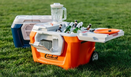 Oregon authorities are investigating Kickstarter darling Coolest