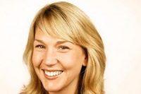 Pillar Hires Hodges as Boston VCs Build Community, Boost Diversity