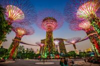 RW Q&A: Singapore's CIO weighs in on IoT and smart cities