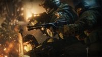 Rainbow Six Siege Mid-Season Update Changes Operators, Adds Gadgets, and More