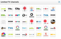 'Skinny TV' Packages No Pay-TV Panacea