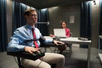 'Snowden' is a simplistic, but important, reminder of NSA spying