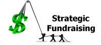 Startup Fundraising Strategy