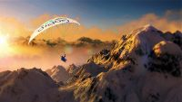 Steep – It'll Make You Strive for Perfection on the Slopes