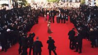 The Big Business Of Red Carpet Bling