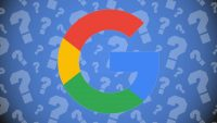 The biggest Google ad updates are also the quietest