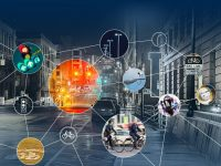 To predict the IoT future, it helps to look to the past