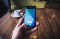 Twitter Lifts Character Limit in Tweets with Photos, Videos, Gifs