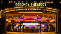 Videology joins Screenvision to make movie theater ads more targeted